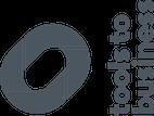 Openex logo