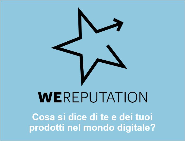 wereputation